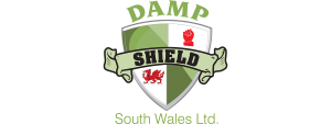 Damp proofing and condensation control experts, South Wales